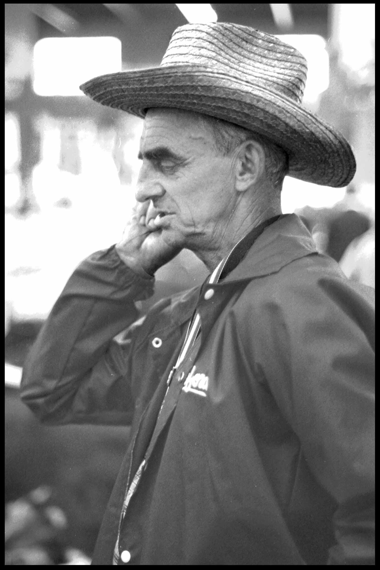 Lucien Pomerleau