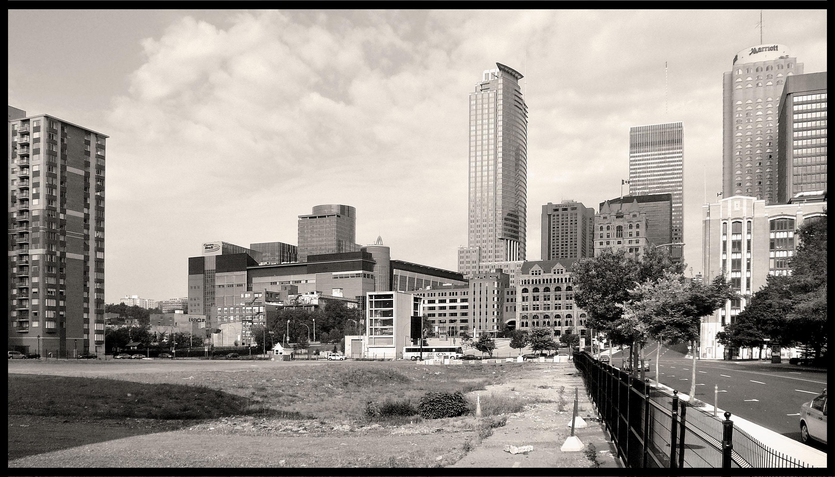 vue centre ville1