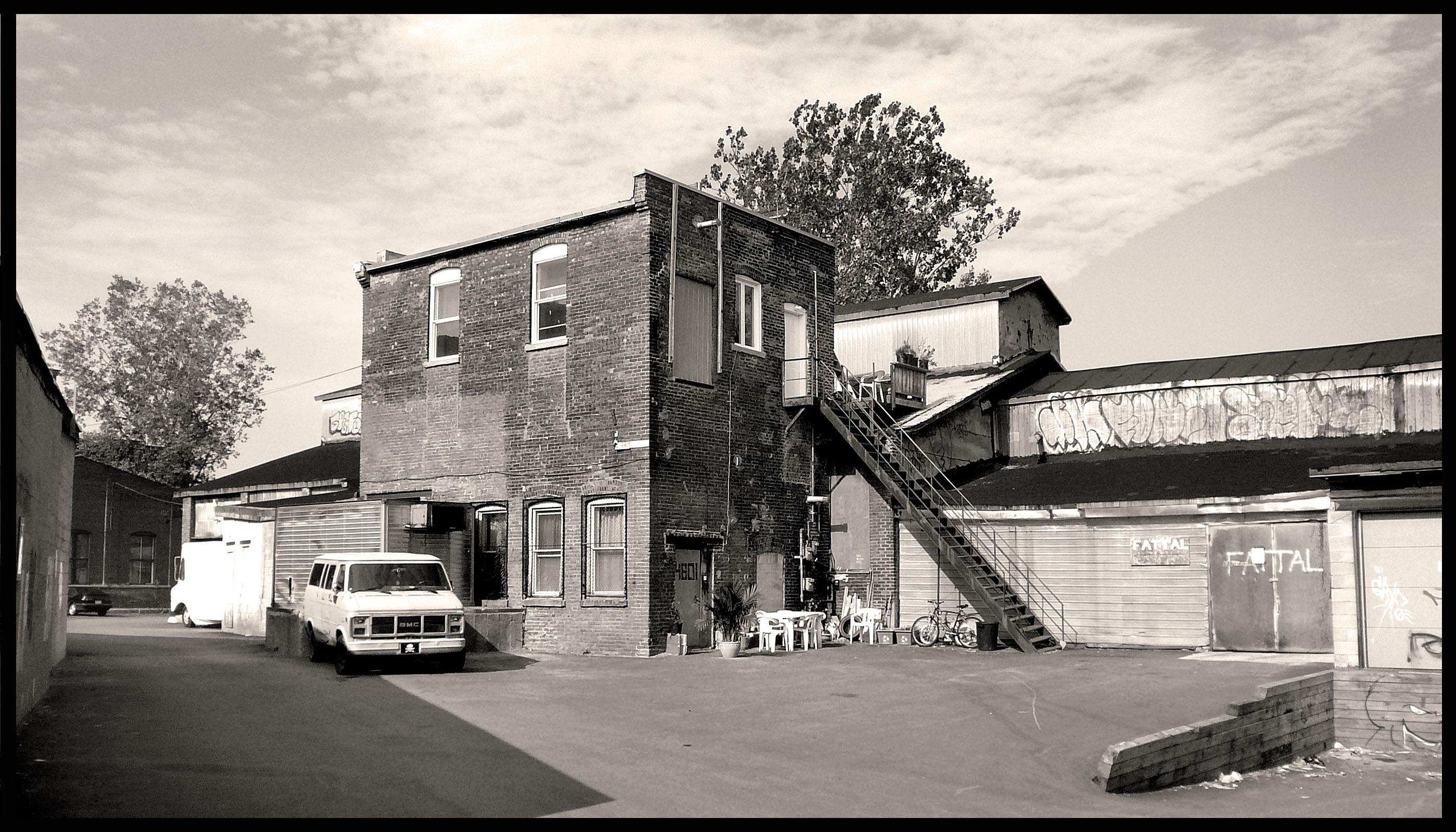 usine 617-1